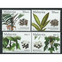 Malezja - Nr 1261 - 642004r - Owoce