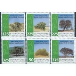 Z E A - Nr 805 - 10 2005r - Drzewa