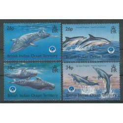 BIOT - Nr 227 - 301998r - Ssaki morskie