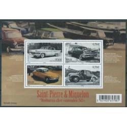 SPM - Bl 23 2015r - Samochody