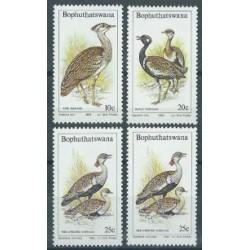 Bophuthatswana - Nr 112 - 15 1983r - Ptaki
