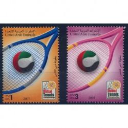Z E A - Nr 869 - 702007r - Tenis
